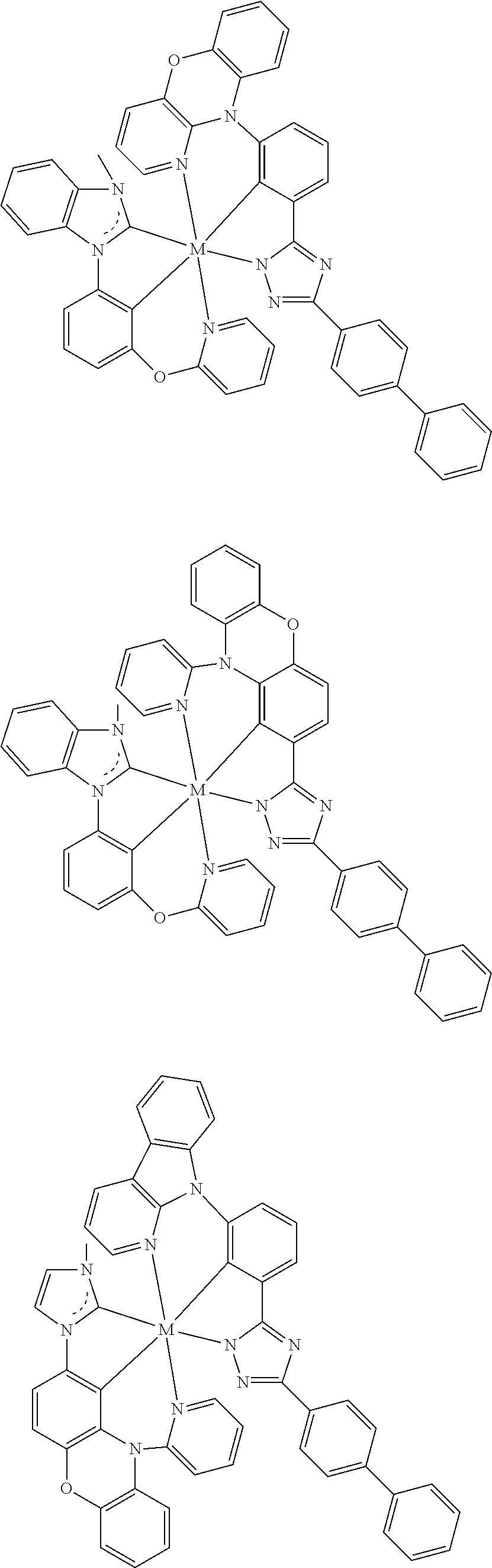 Figure US09818959-20171114-C00398