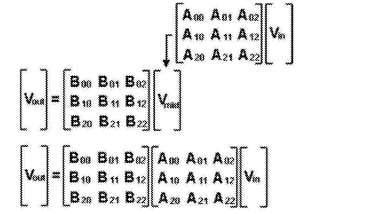 Figure CN106706018AD00082