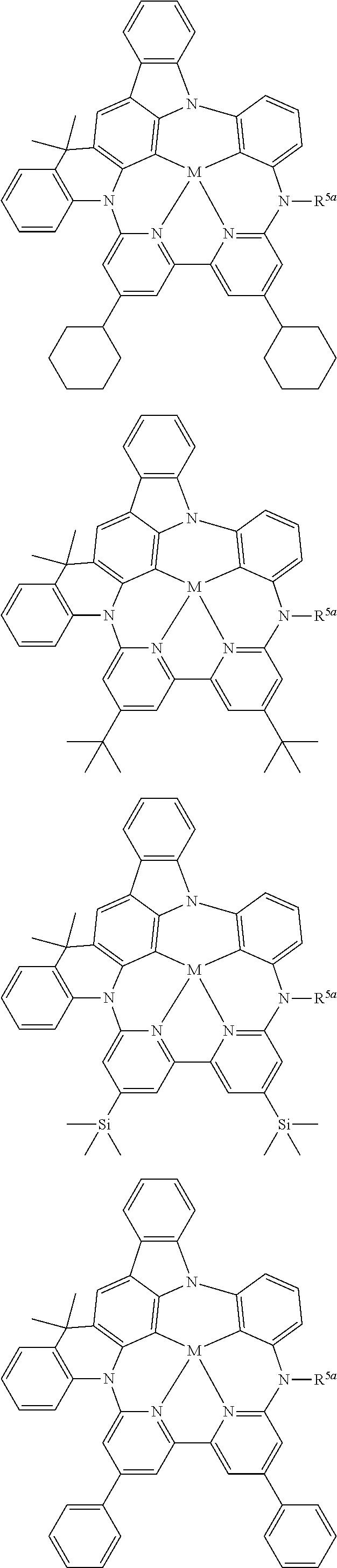 Figure US10158091-20181218-C00213