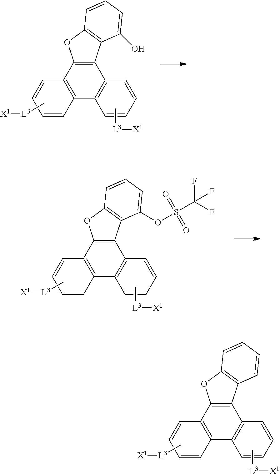 Figure US09079872-20150714-C00066
