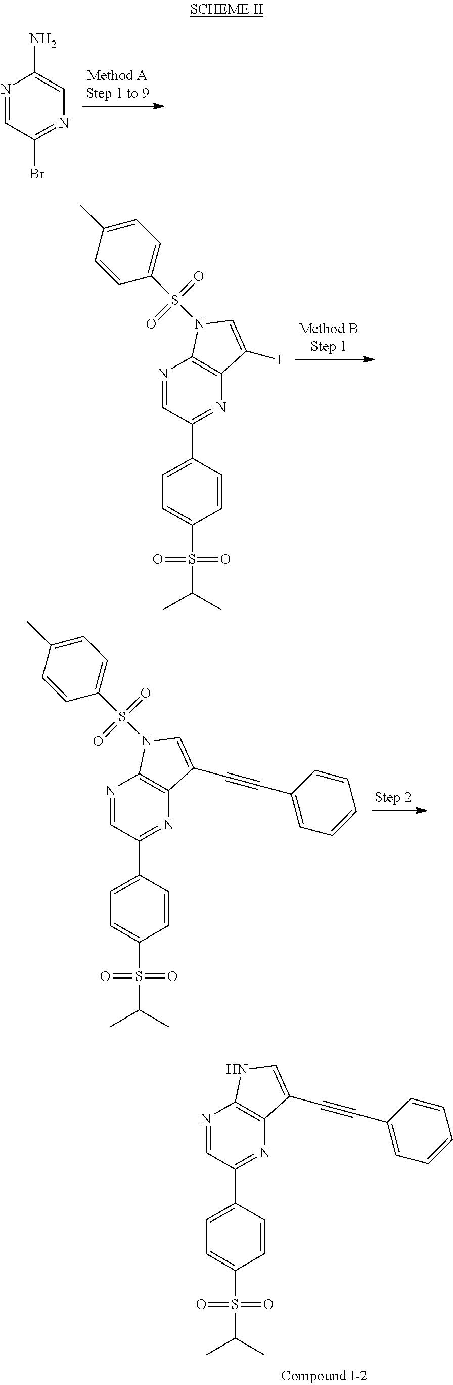 Figure US20120046295A1-20120223-C00120