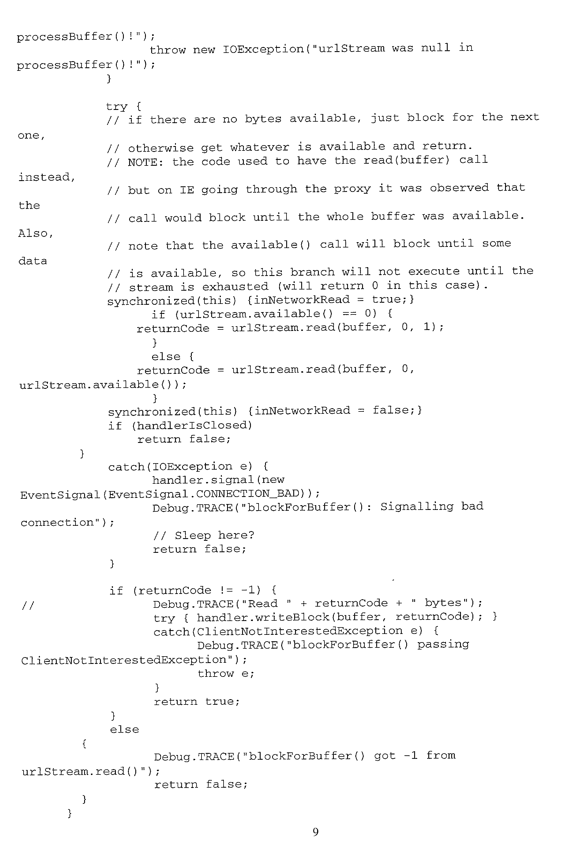 Figure US20020083182A1-20020627-P00049