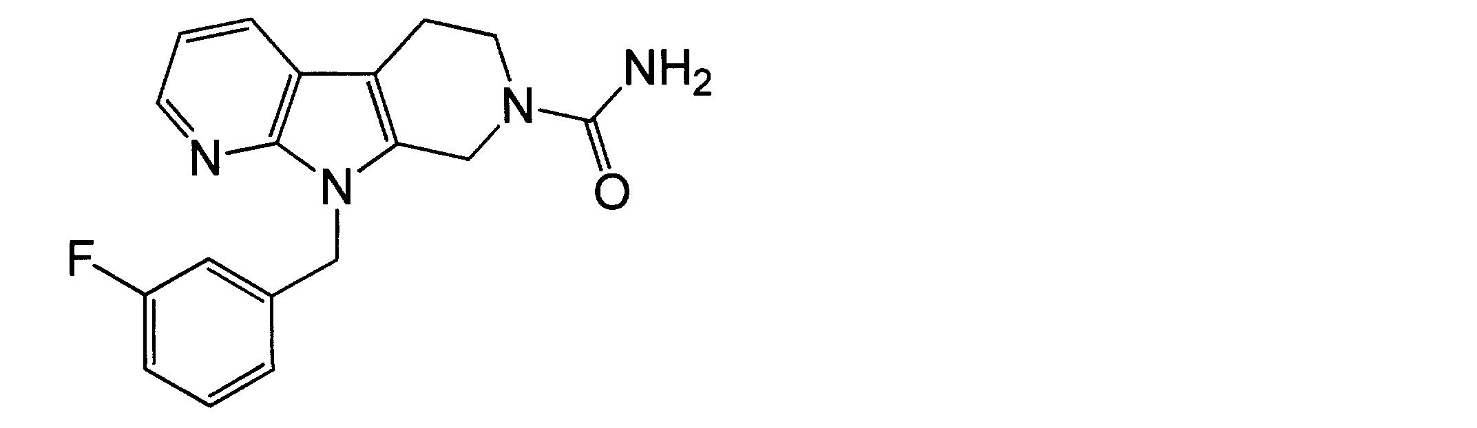 Figure JPOXMLDOC01-appb-C000143