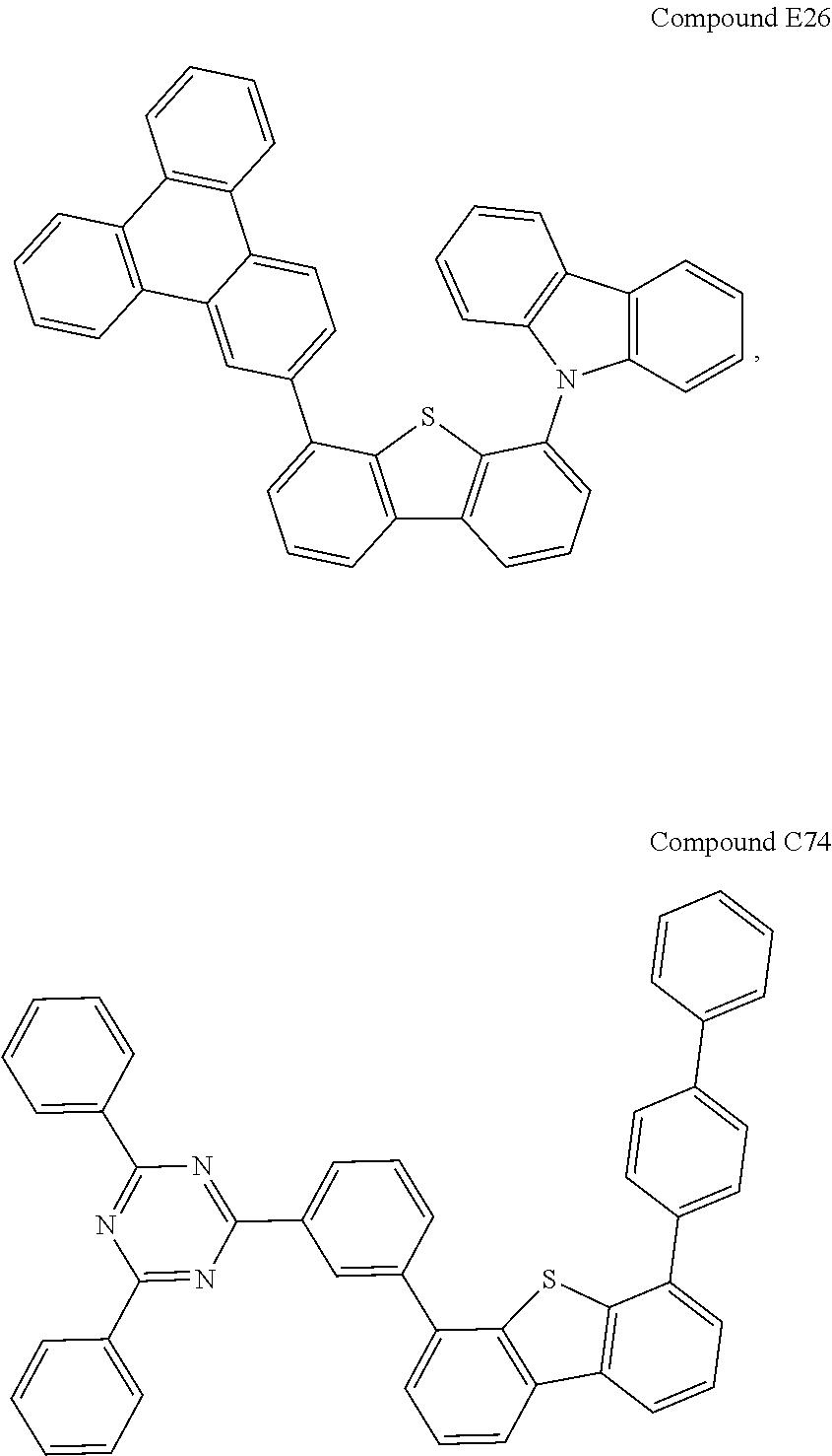 Figure US10297762-20190521-C00375