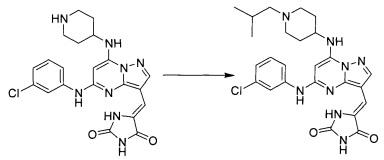 Figure 00000149