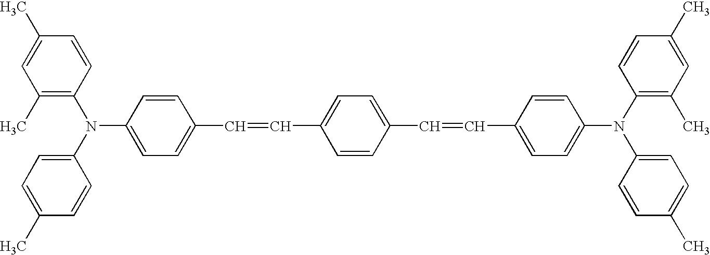 Figure US20070231733A1-20071004-C00011