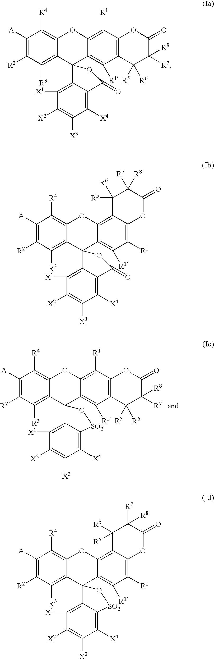 Figure US07112684-20060926-C00007