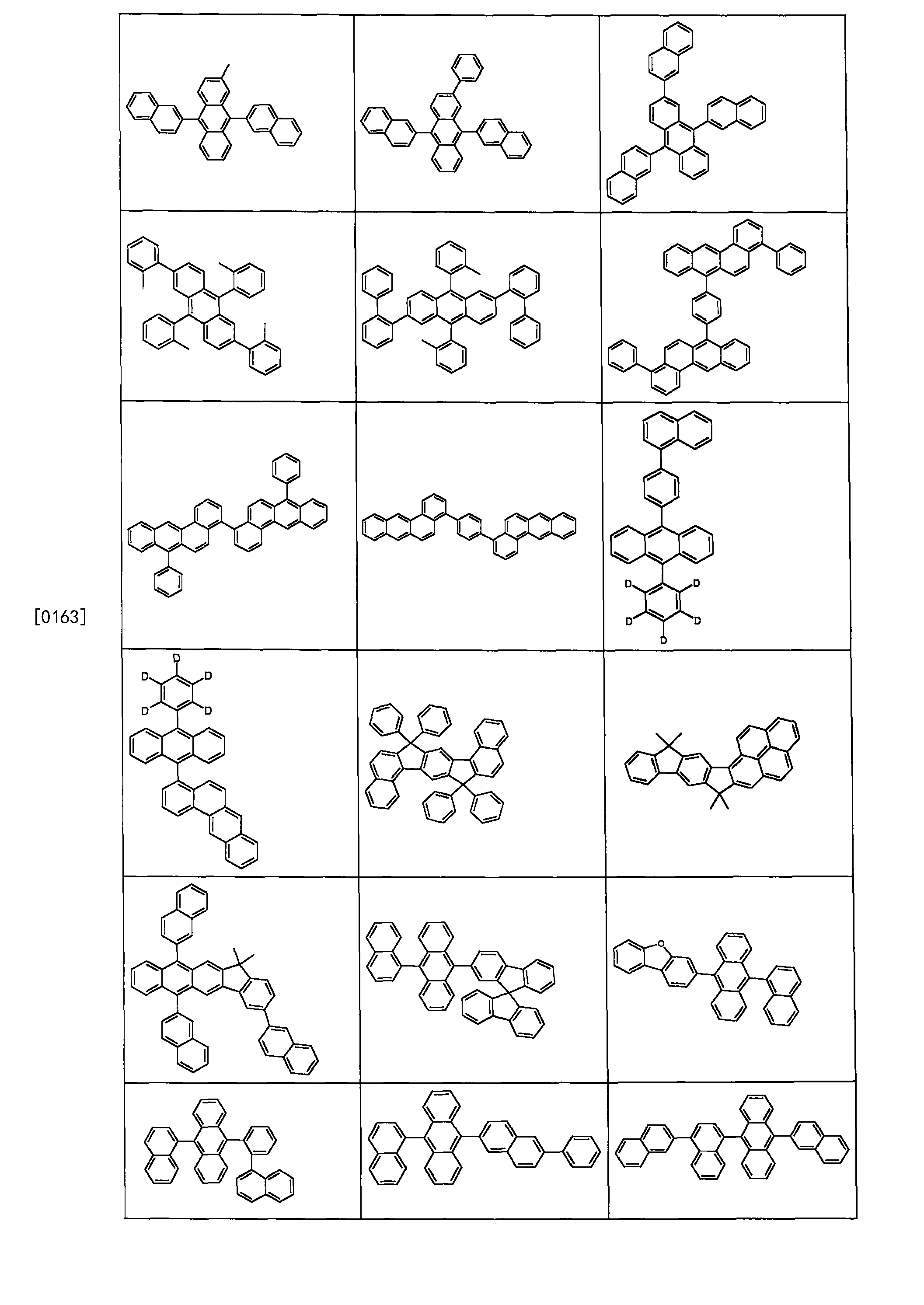 Figure CN107949561AD00371