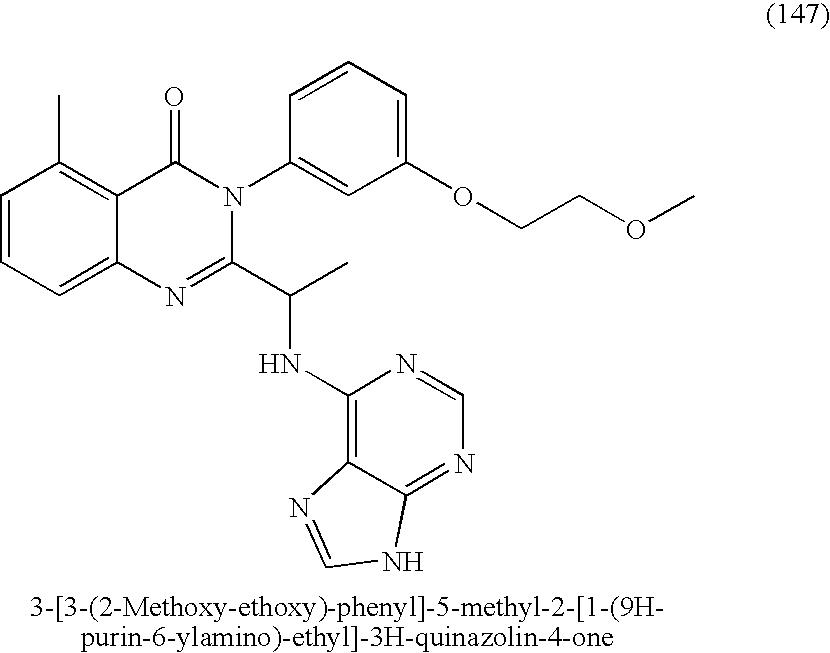 Figure US07932260-20110426-C00145