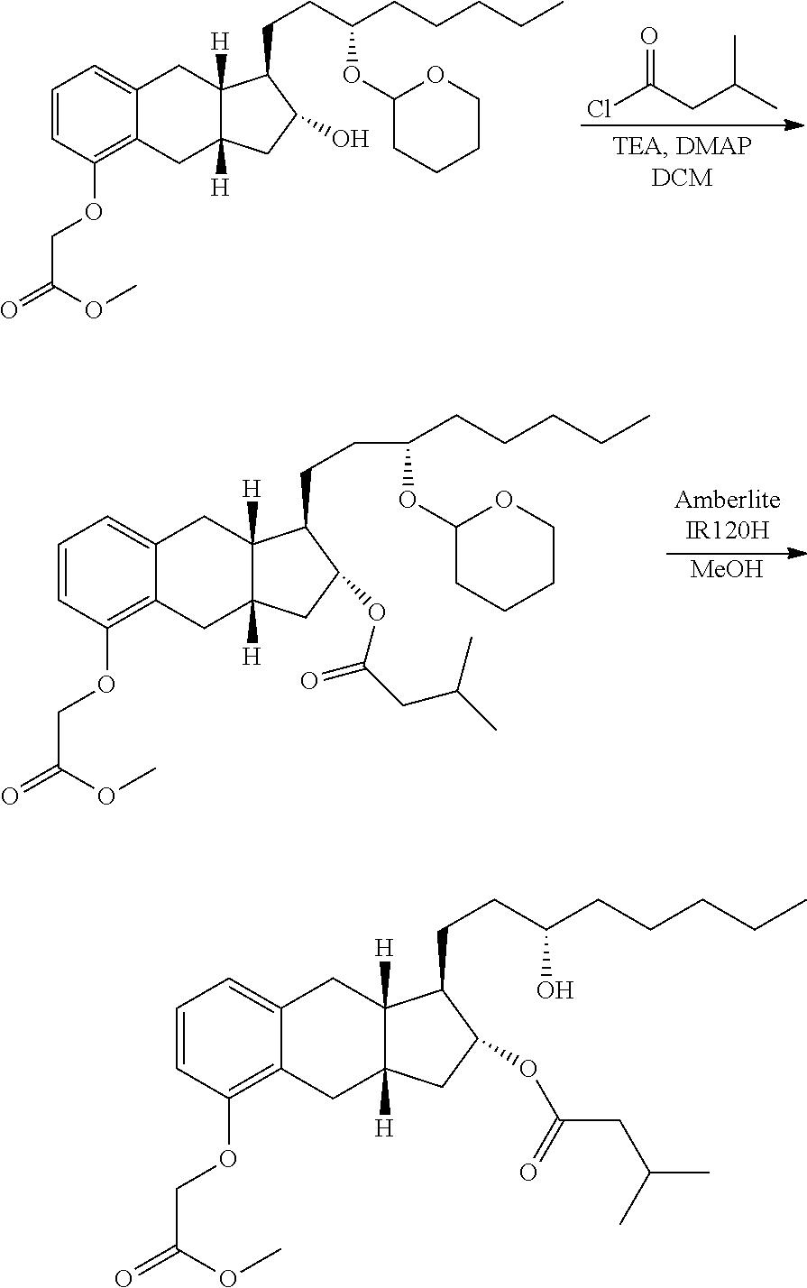 Figure US09776982-20171003-C00126