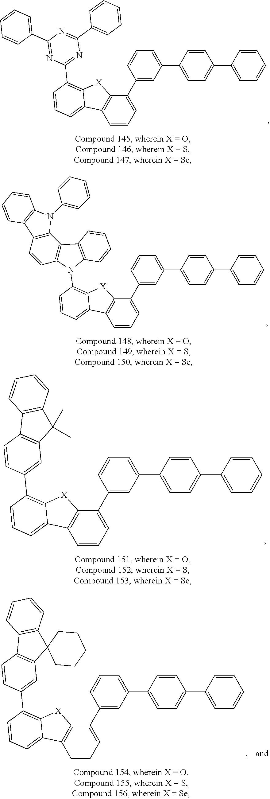 Figure US09190620-20151117-C00305