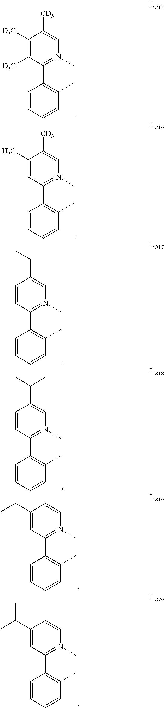 Figure US20160049599A1-20160218-C00117