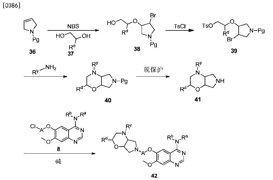 Figure CN103102344BD00492