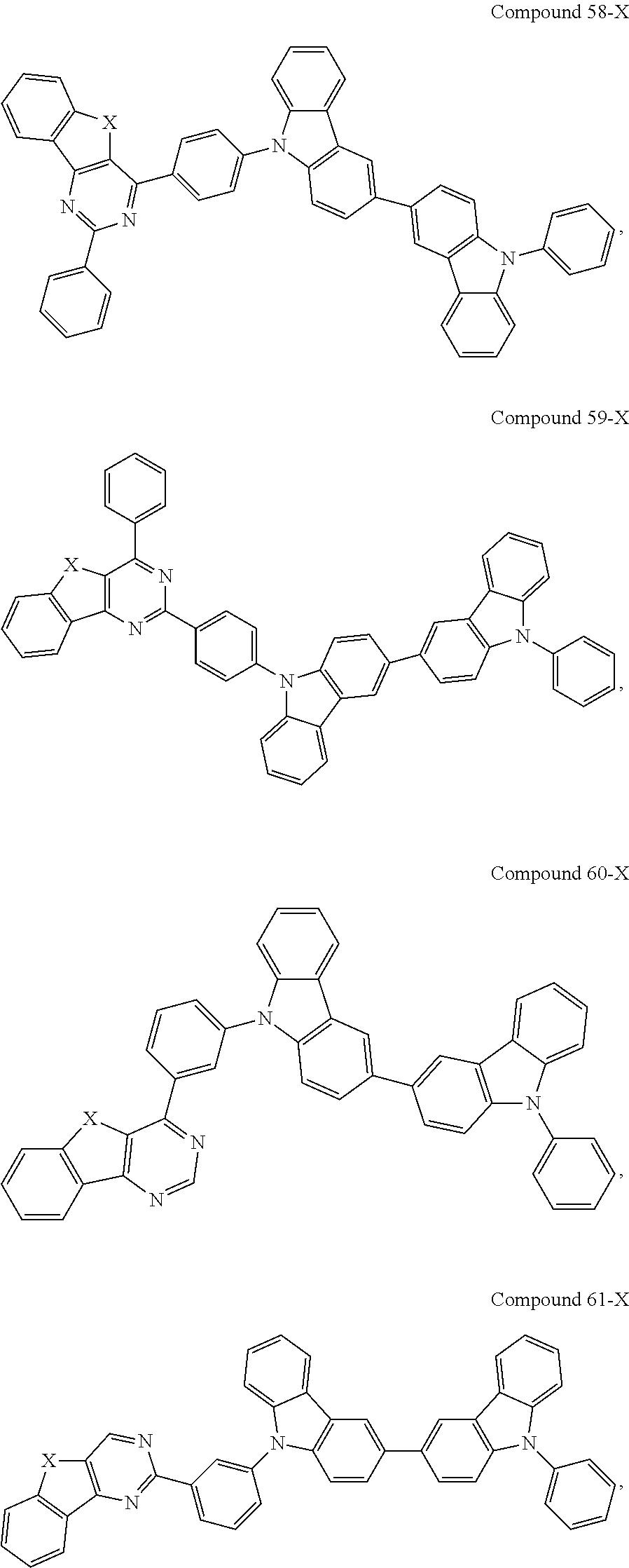 Figure US09553274-20170124-C00265