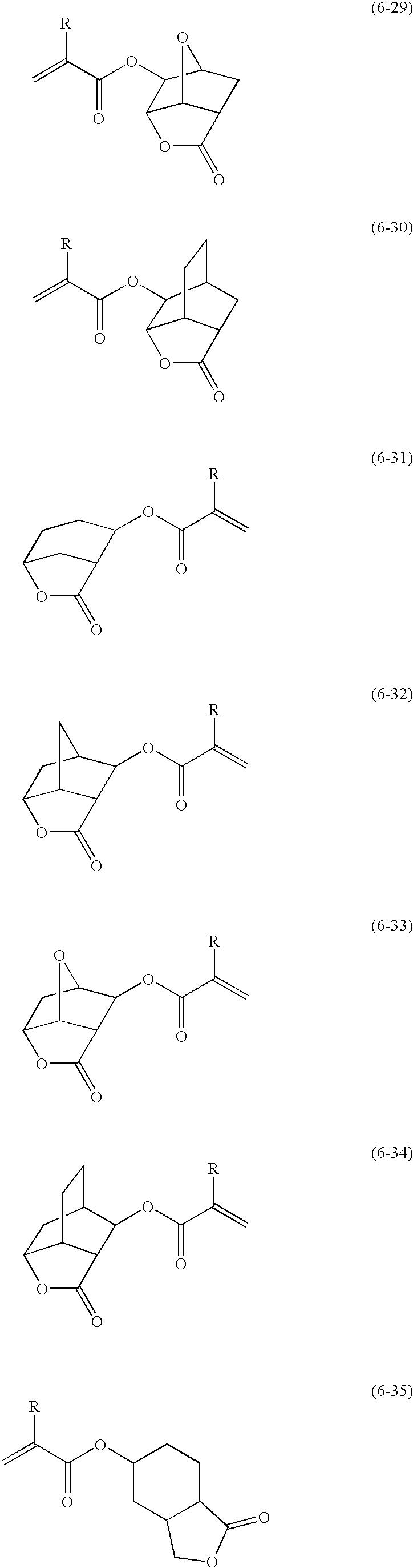Figure US08114949-20120214-C00047