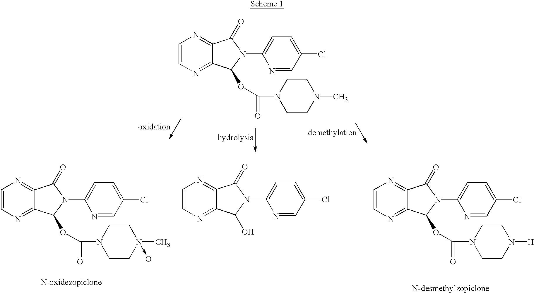 Figure US20030119841A1-20030626-C00002
