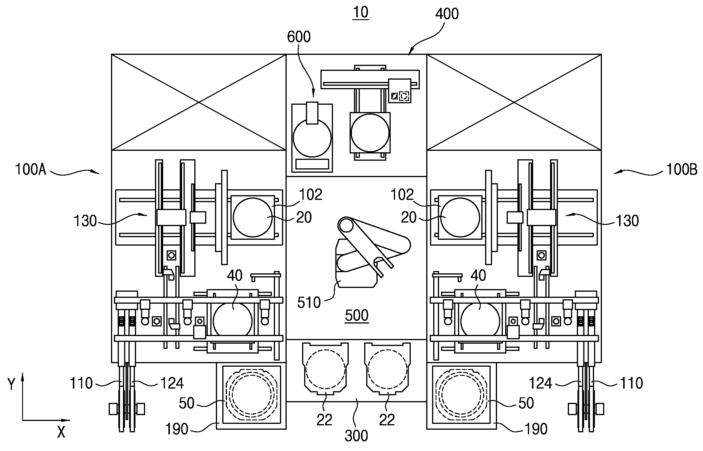 Figure R1020170123387