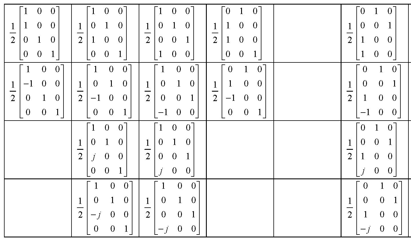 Figure 112010009825391-pat00933