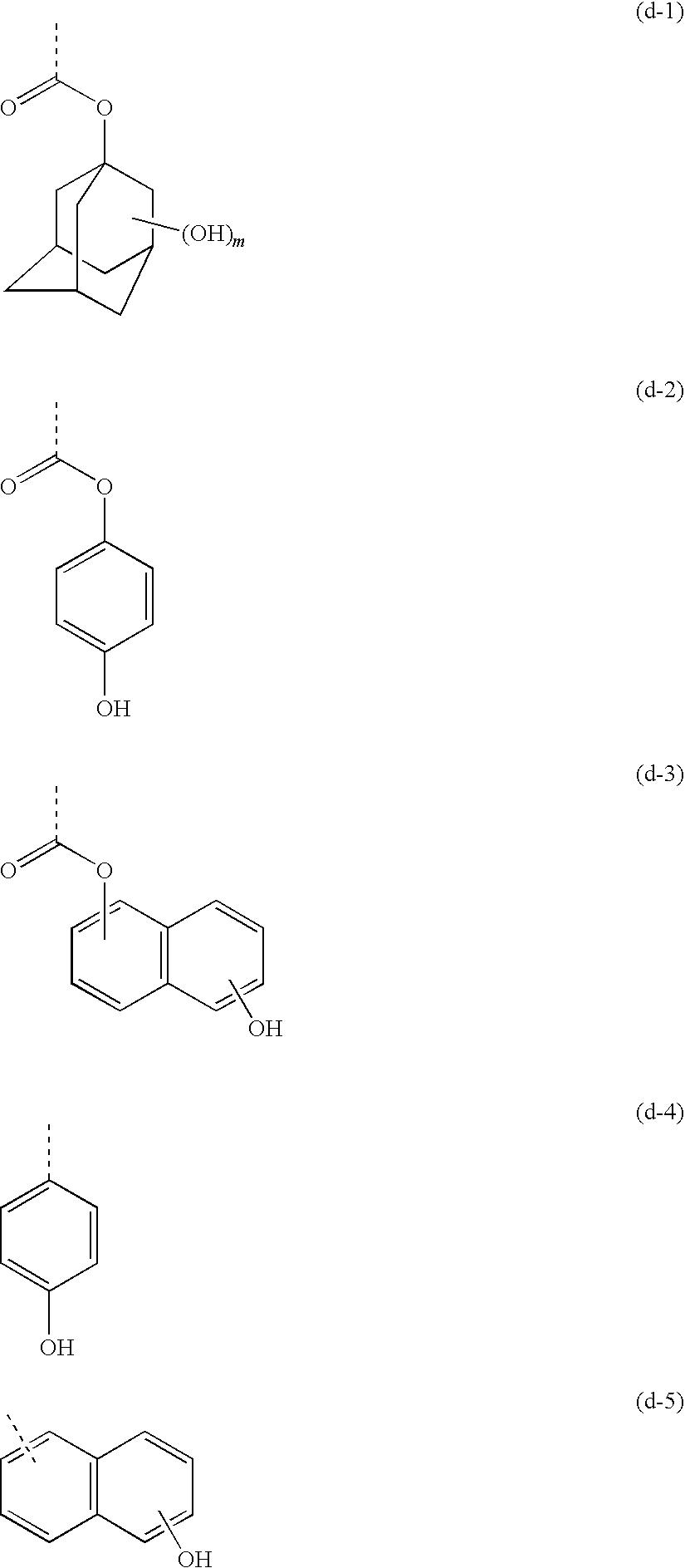 Figure US08062828-20111122-C00004