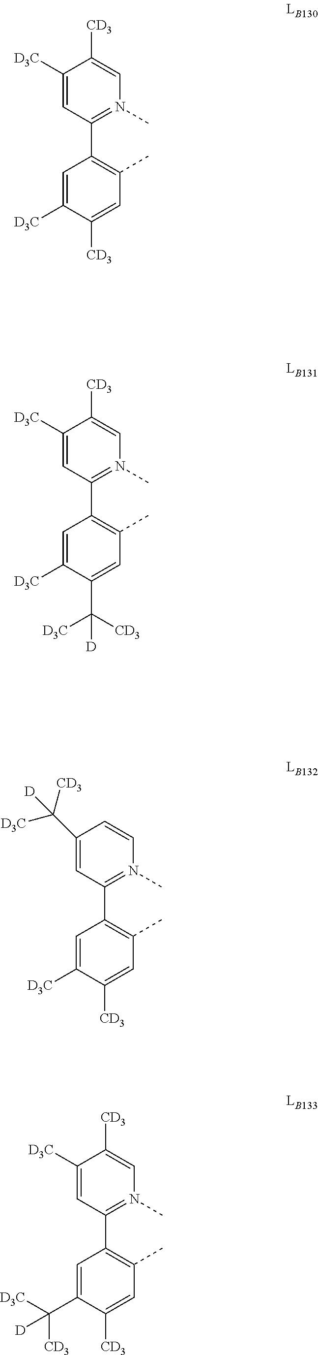 Figure US09929360-20180327-C00064