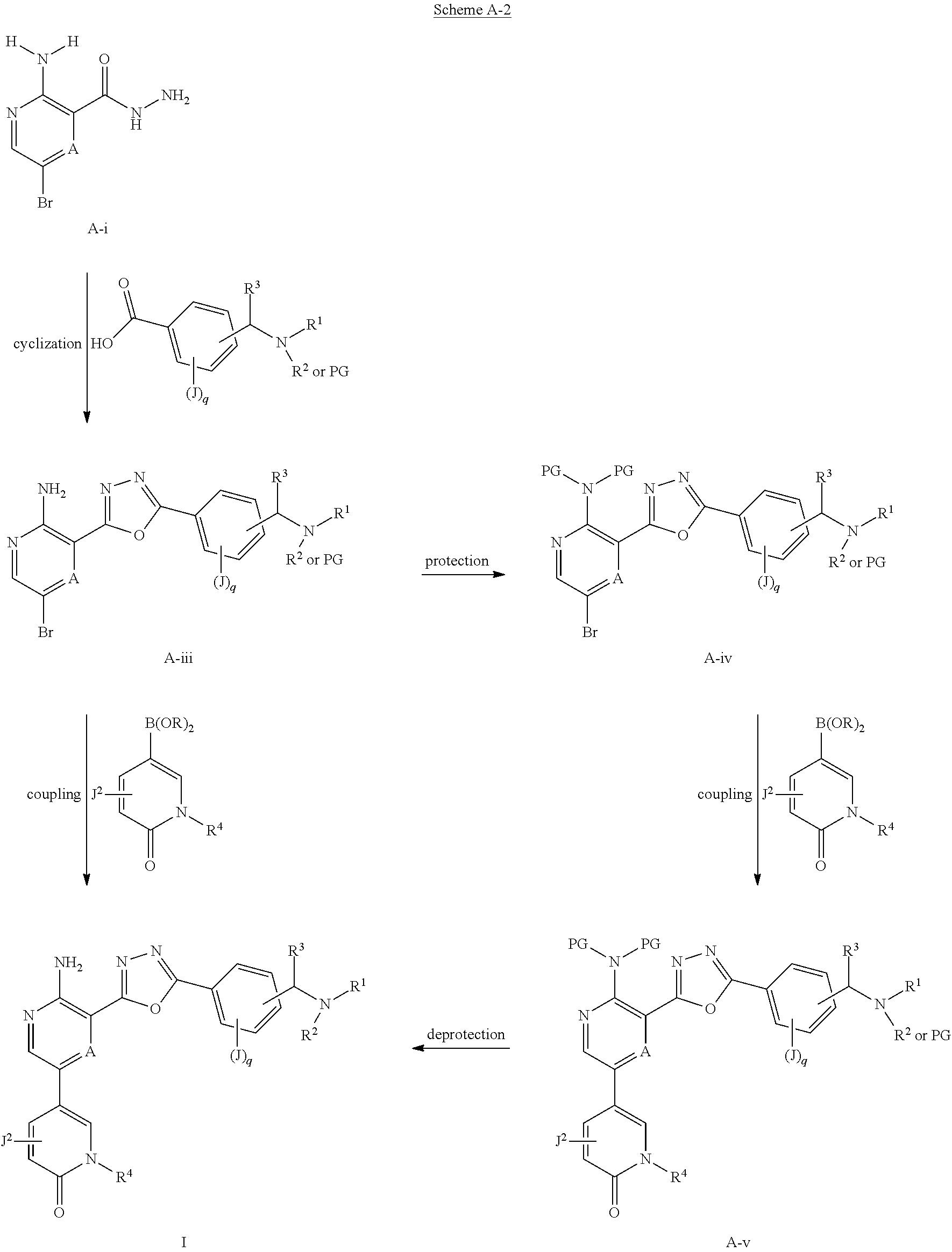 Figure US09630956-20170425-C00168