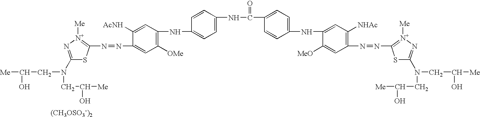 Figure US07497878-20090303-C00085