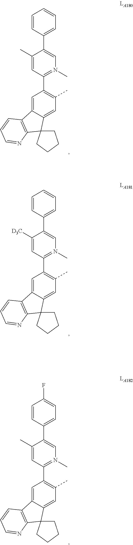 Figure US10003034-20180619-C00483