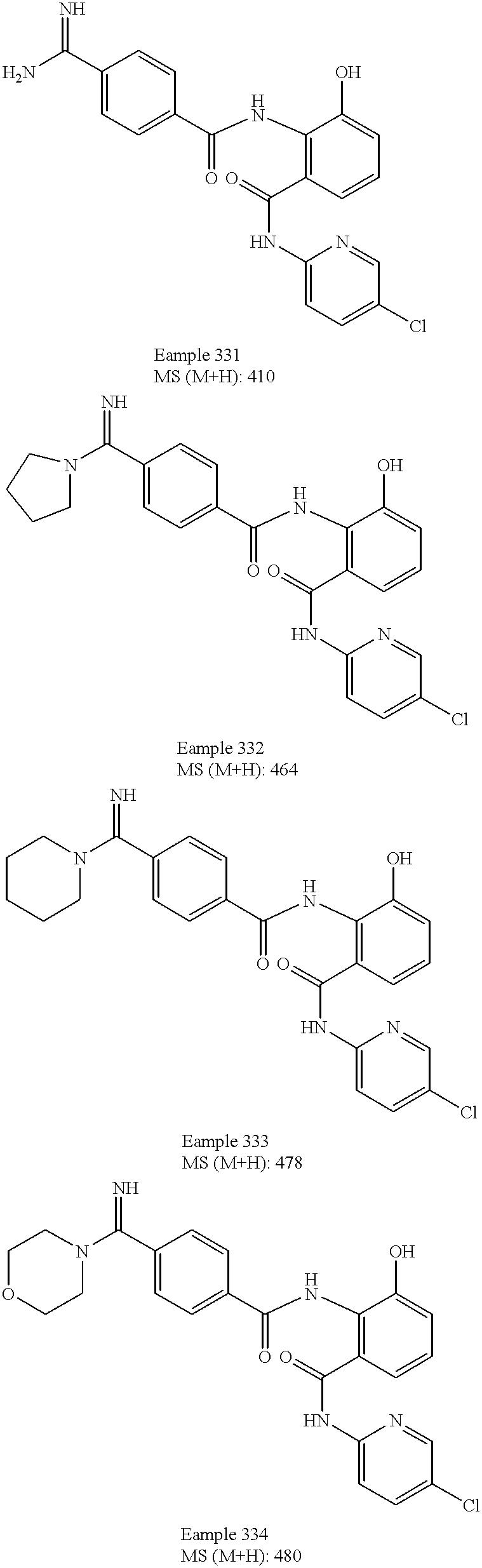 Figure US06376515-20020423-C00443