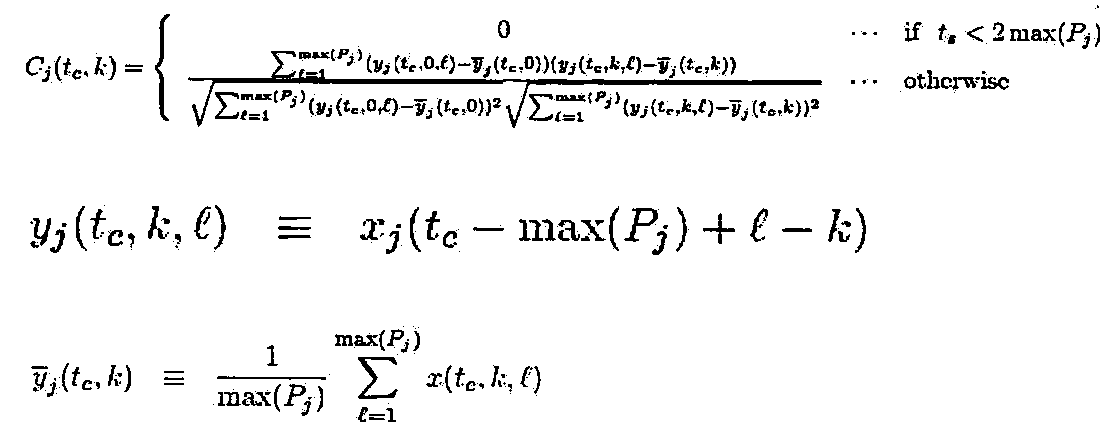 Figure JPOXMLDOC01-appb-M000081
