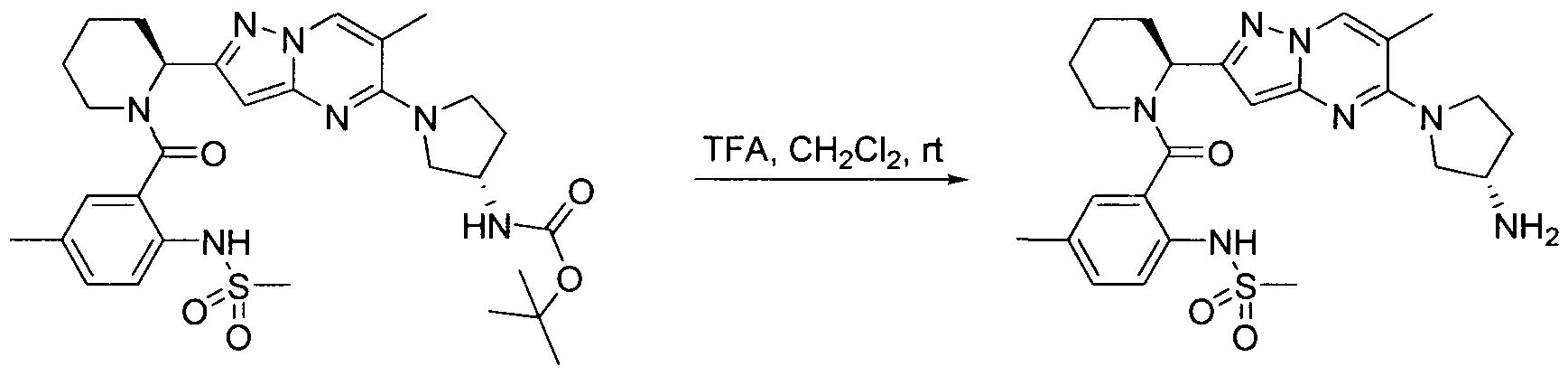 Figure imgf000383_0002