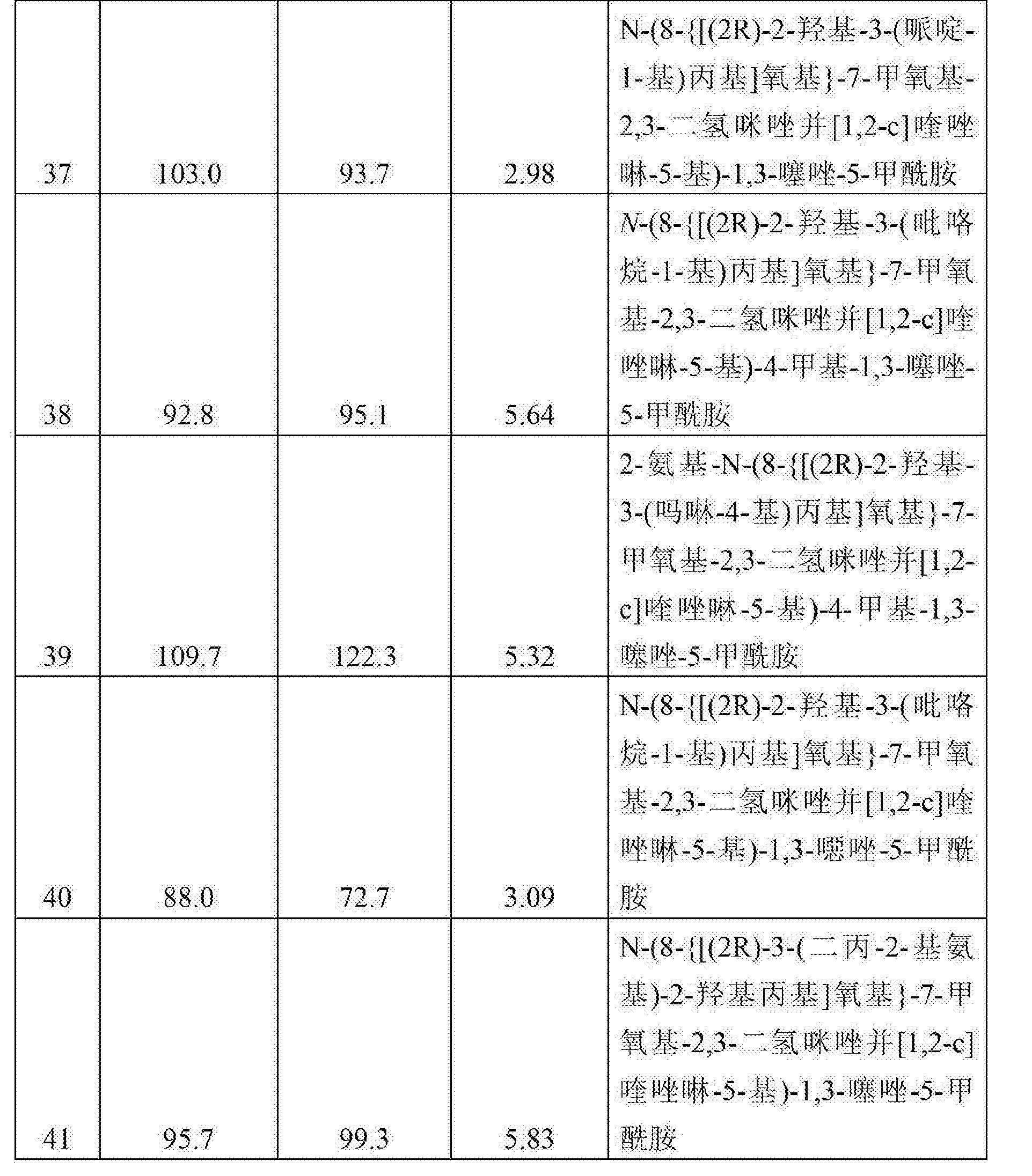 Figure CN102906094BD00831