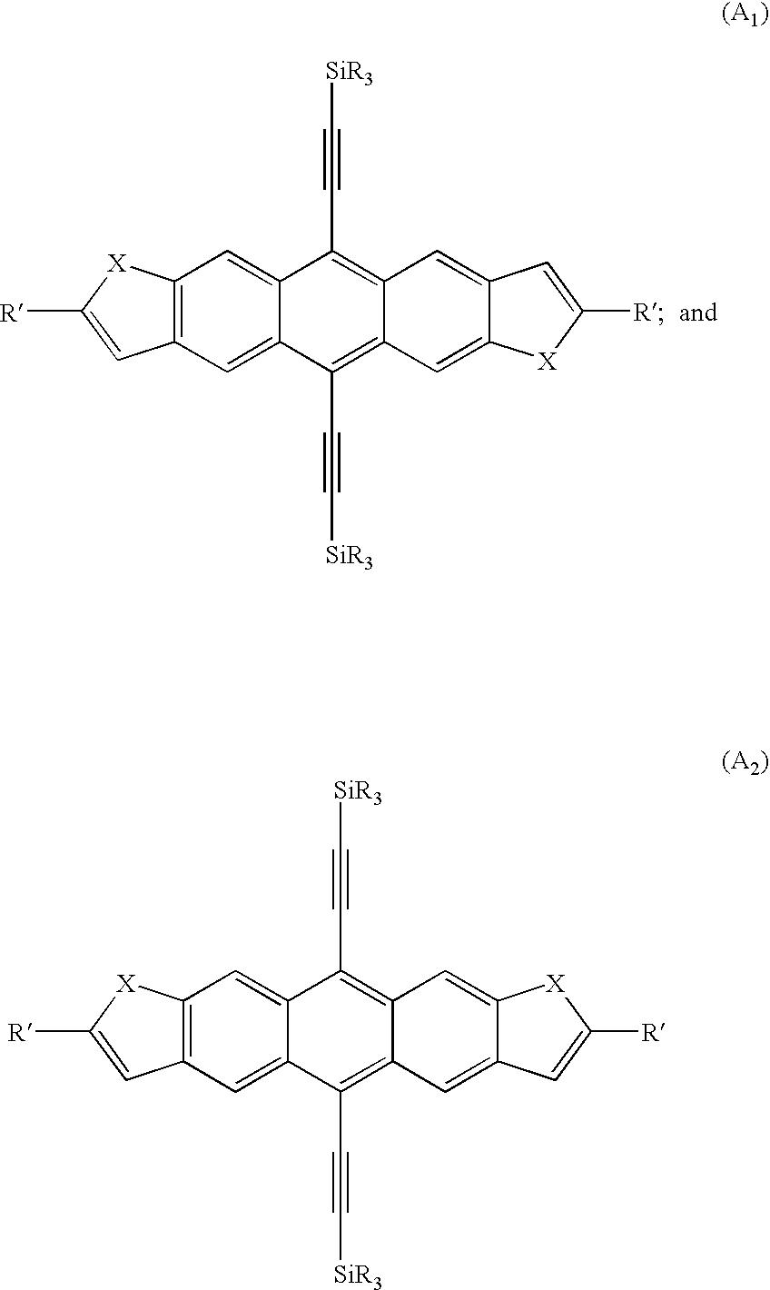 Figure US07385221-20080610-C00010
