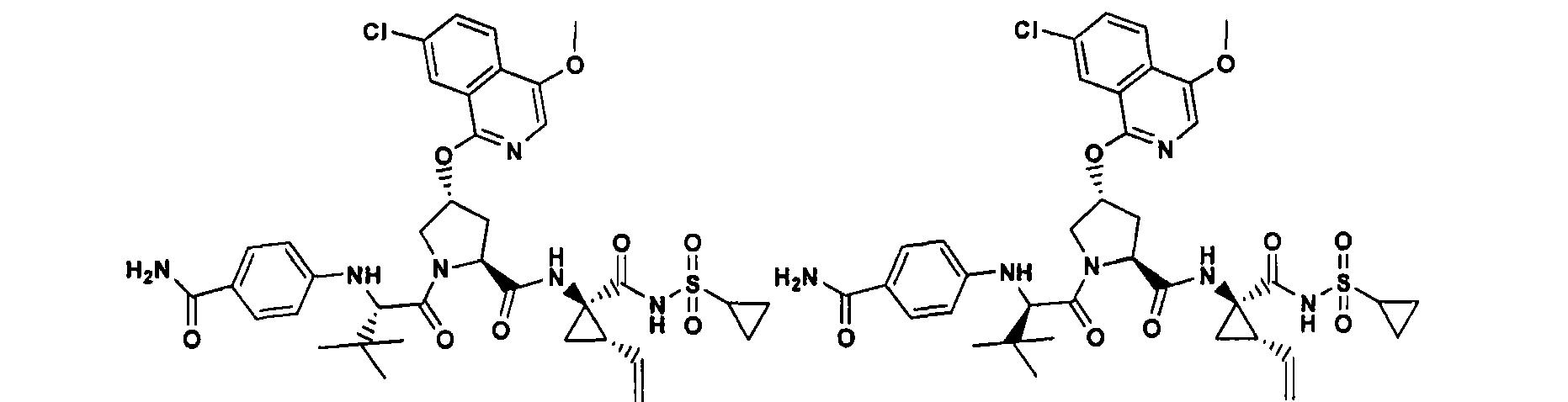 Figure CN101541784BD01541