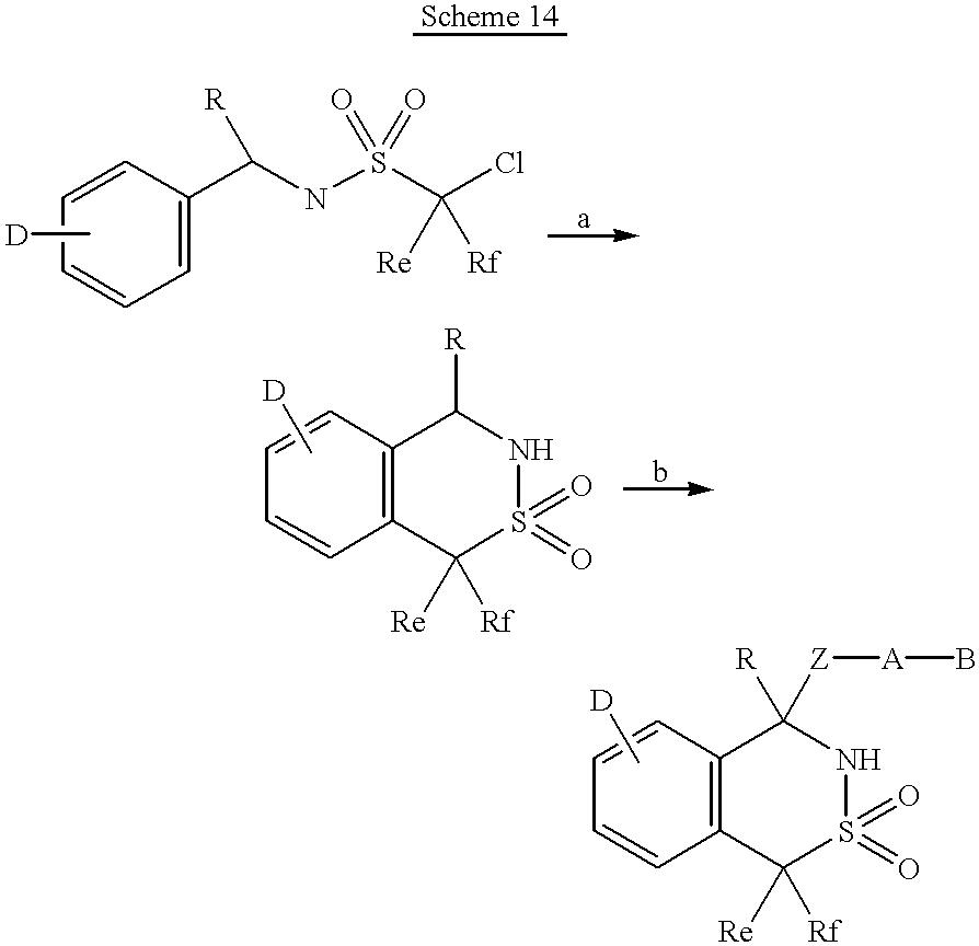 Figure US06207697-20010327-C00030