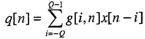 Figure 112010012010278-pct00059
