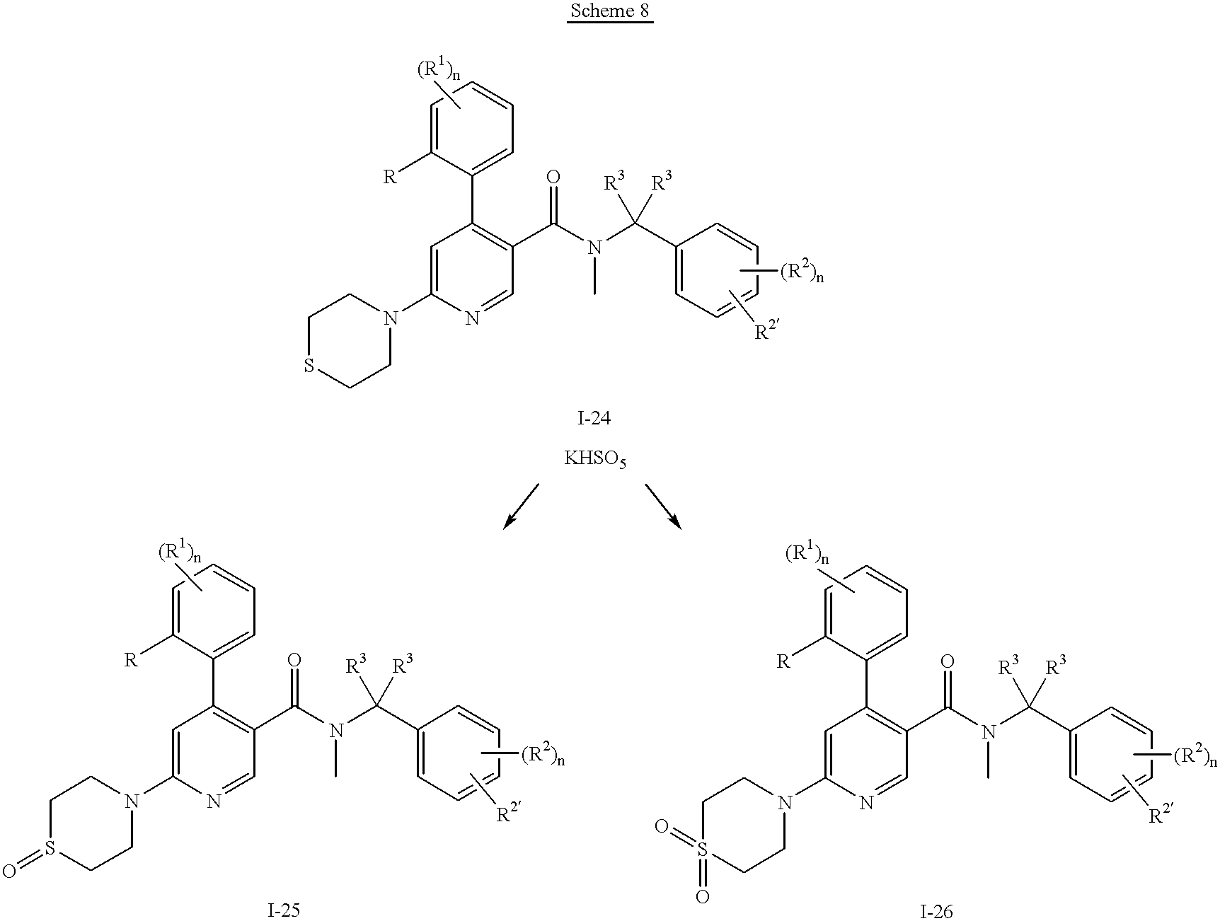 Figure US06297375-20011002-C00054
