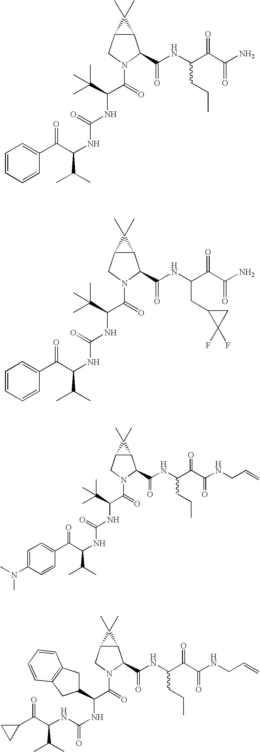 Figure US20060287248A1-20061221-C00236