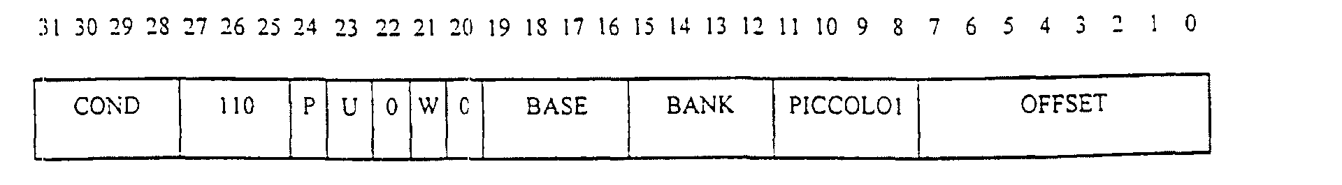Figure 01010002