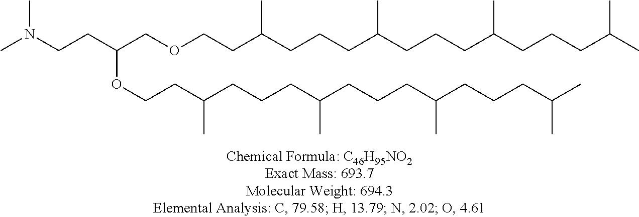Figure US09878042-20180130-C00058