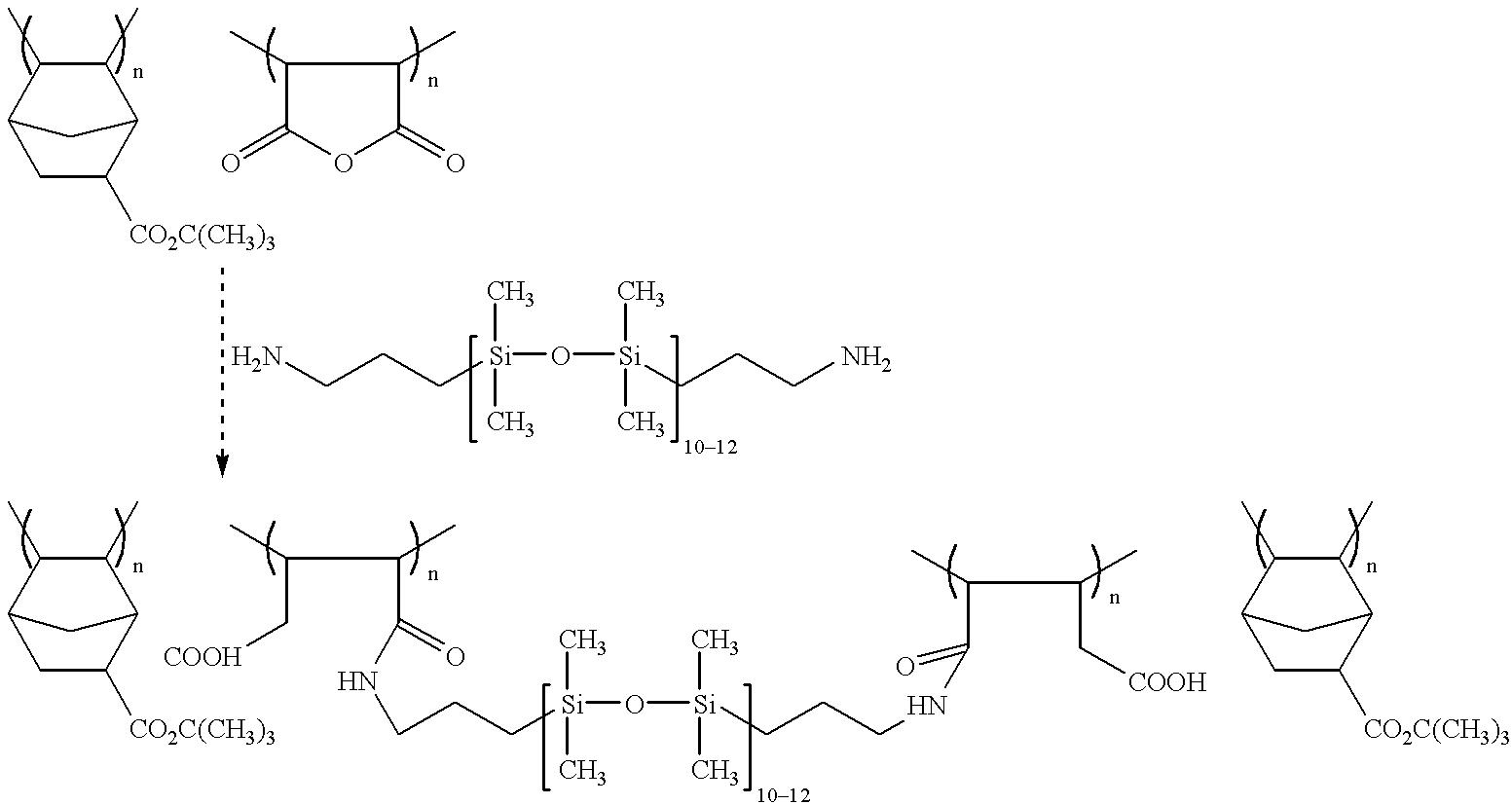 Figure US06475904-20021105-C00001