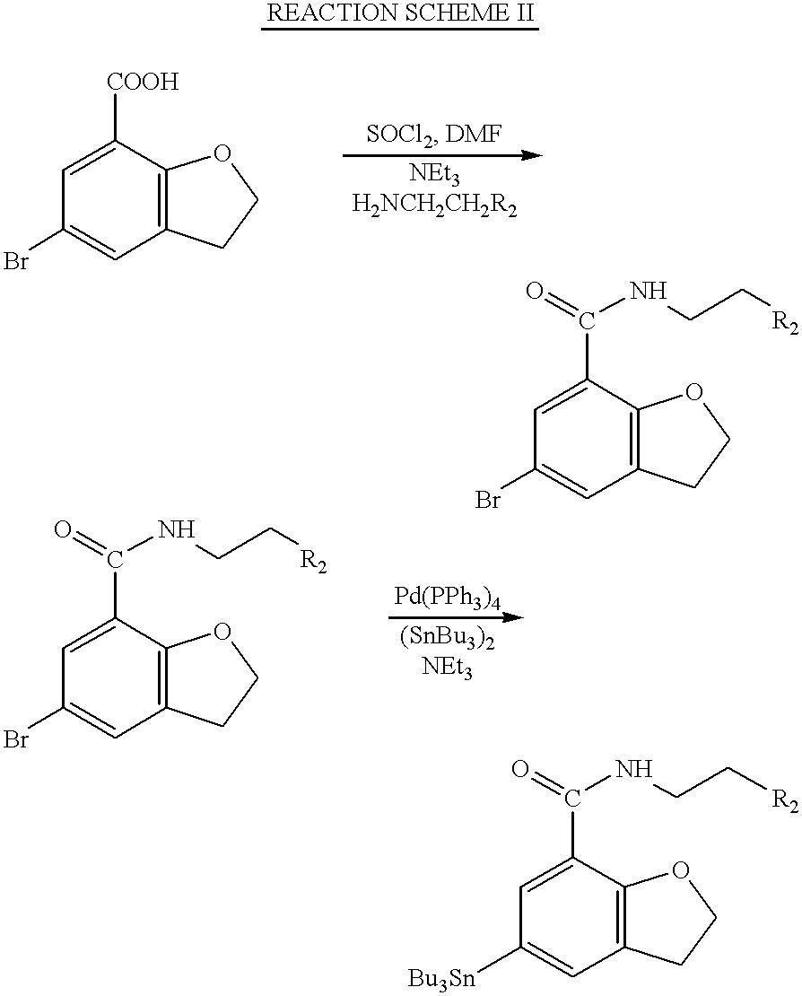 Figure US06517811-20030211-C00015