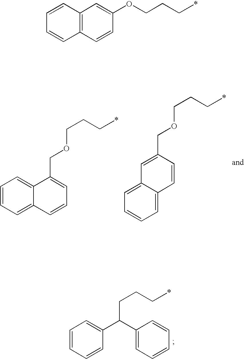 Figure US07005494-20060228-C00020