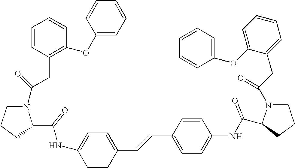 Figure US08143288-20120327-C00182