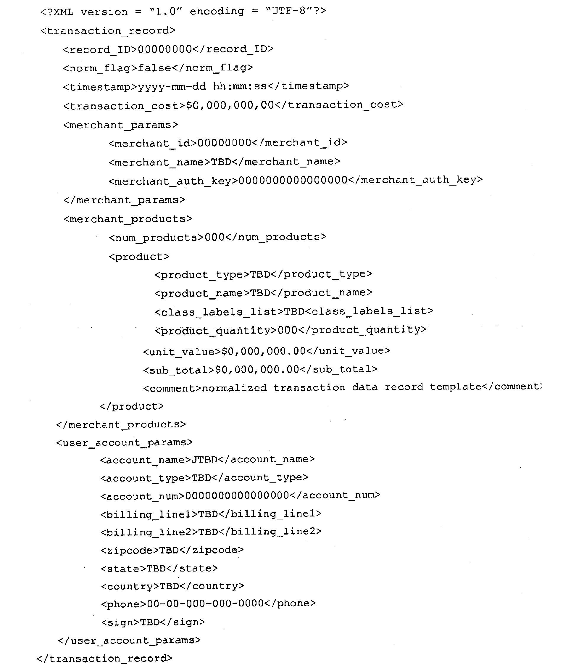 Figure CN103635920AD00761