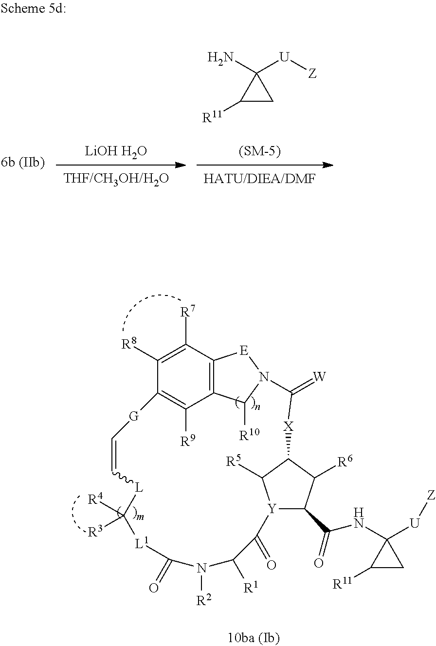 Figure US08962810-20150224-C00056