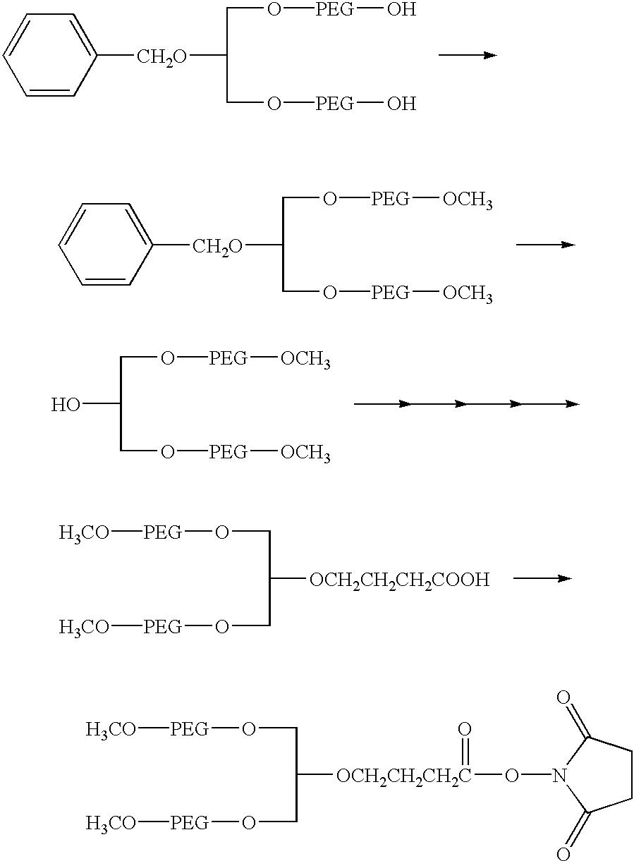 Figure US20030143596A1-20030731-C00009