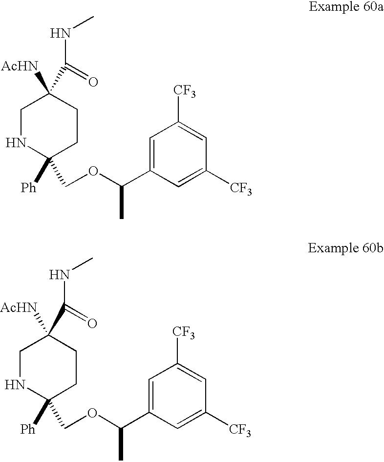 Figure US07049320-20060523-C00137