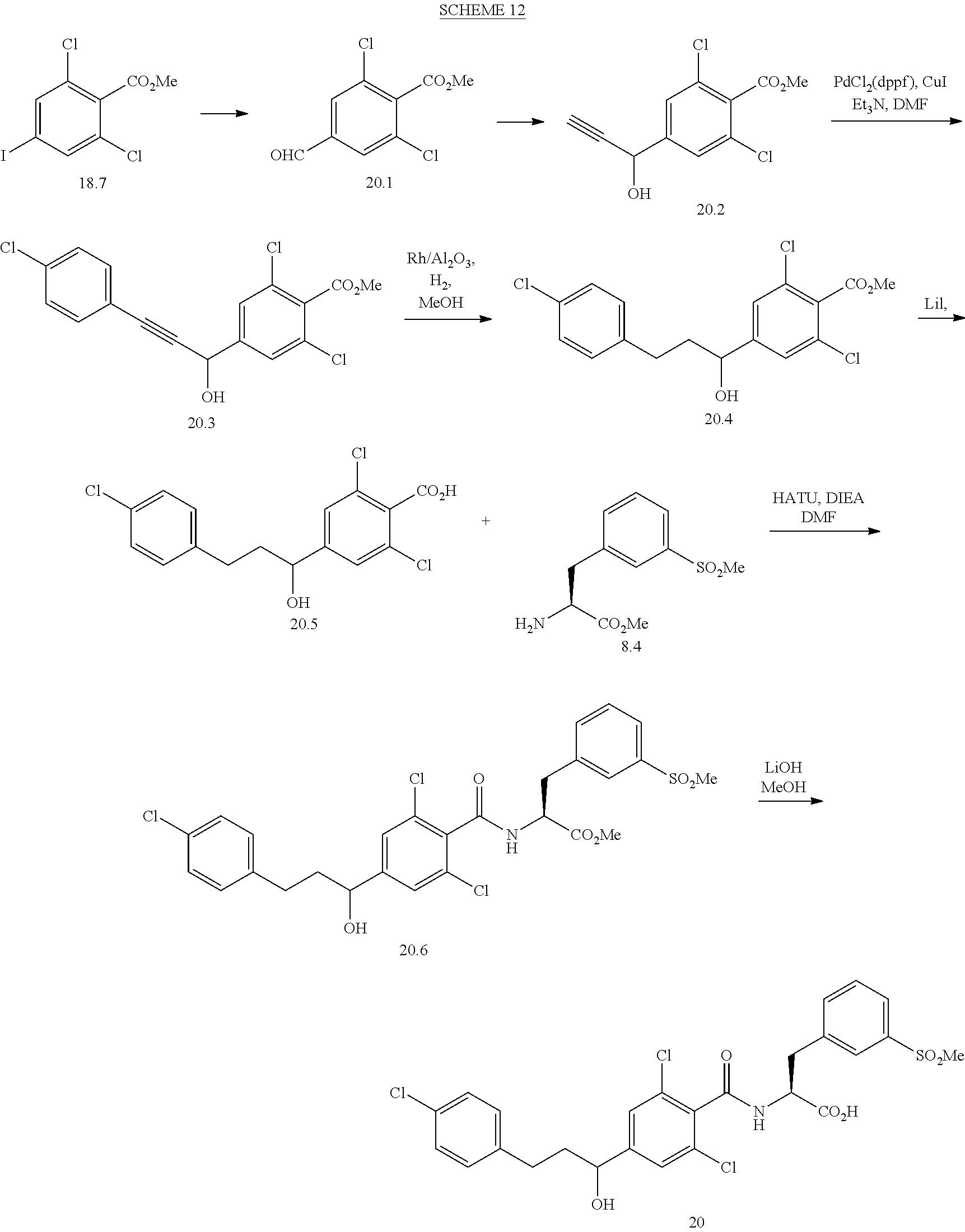 Figure US09216174-20151222-C00129
