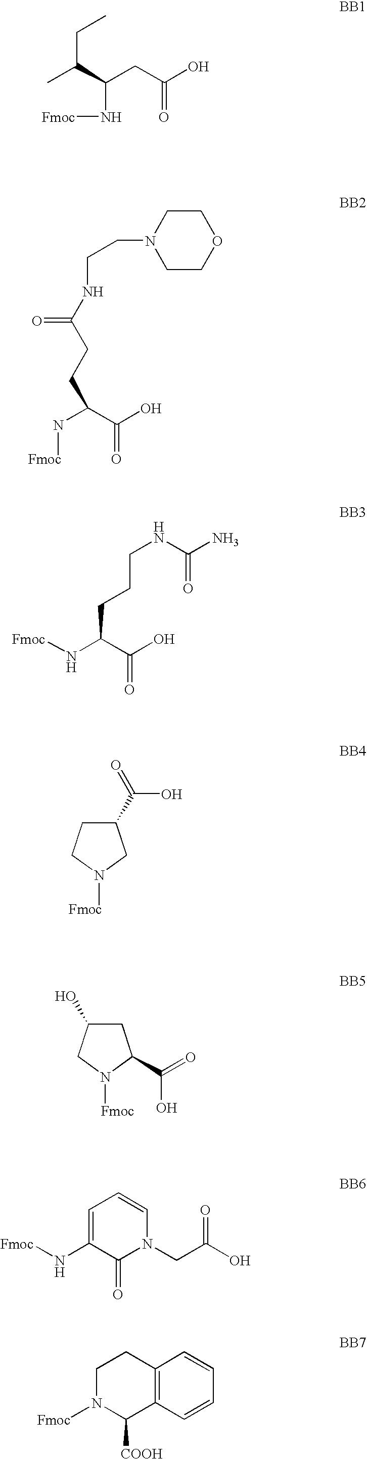 Figure US07972994-20110705-C00115
