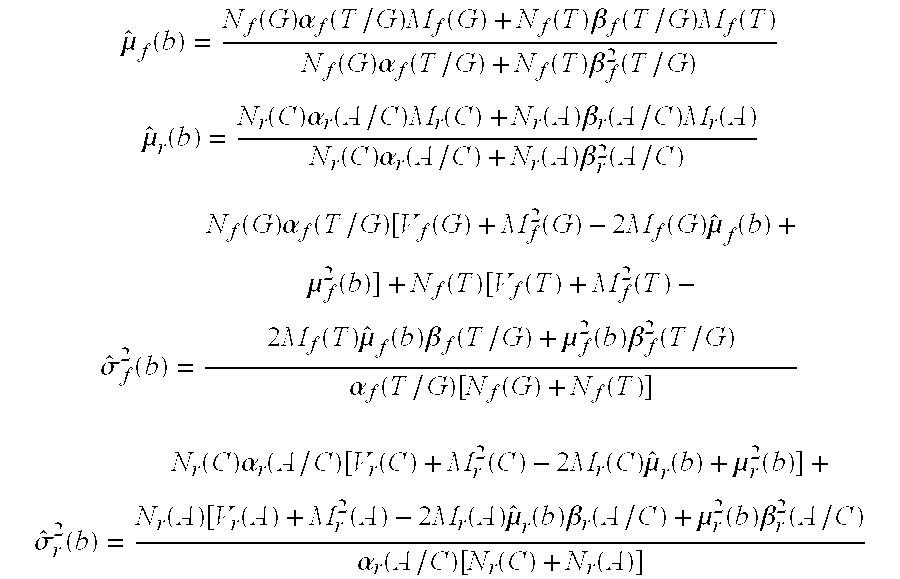 Figure US20030124539A1-20030703-M00010